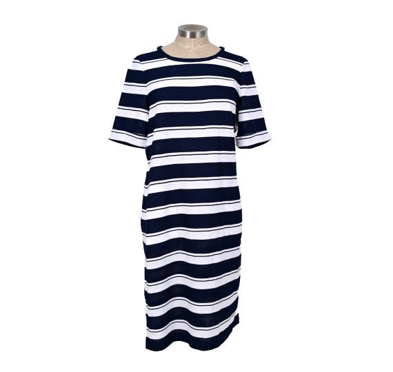 Платье 1071927 Rabe - 1071927 фото 1