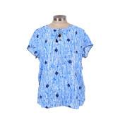 Блуза 1071959 LeComte - 1071959 фото 2