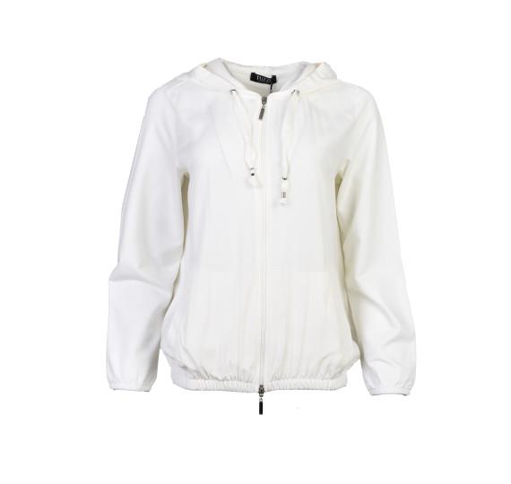 Куртка 1082967 Tuzzi - 1082967 фото 3