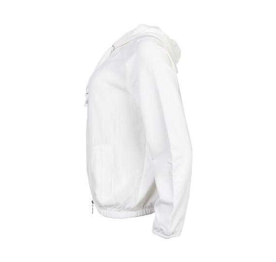 Куртка 1082967 Tuzzi - 1082967 фото 1