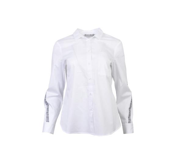 Блуза 1082349 Rabe - 1082349 фото 4