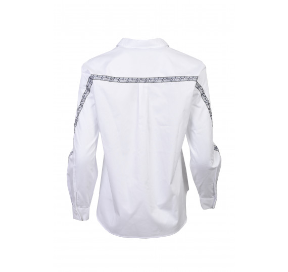 Блуза 1082349 Rabe - 1082349 фото 3