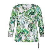 Блуза 1082299 Rabe - 1082299 фото 10