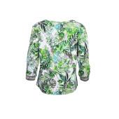 Блуза 1082299 Rabe - 1082299 фото 9