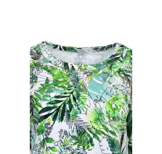 Блуза 1082299 Rabe - 1082299 фото 2