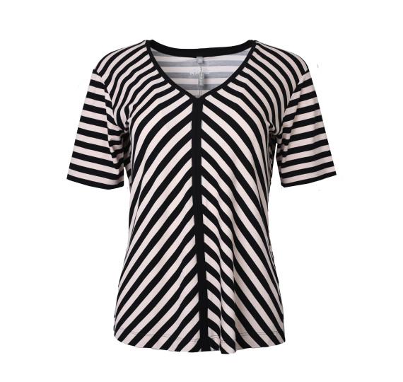 Блуза 1082464 Rabe - 1082464 фото 2