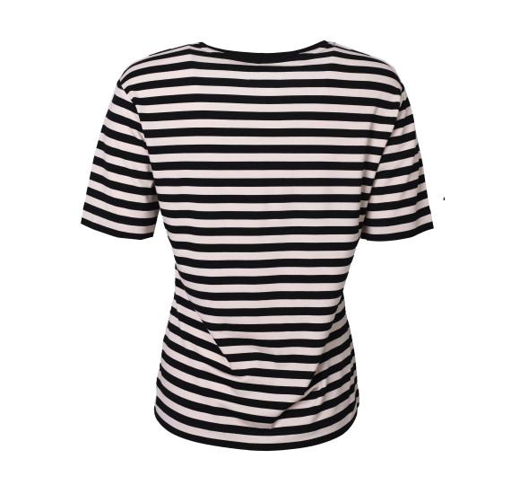 Блуза 1082464 Rabe - 1082464 фото 3