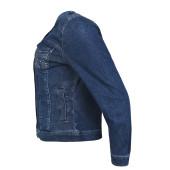 Куртка 1078758 Rabe - 1078758 фото 8