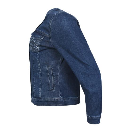 Куртка 1078758 Rabe - 1078758 фото 3