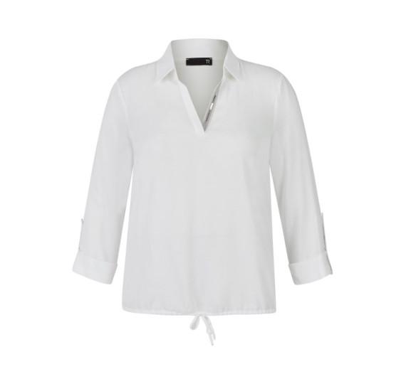 Блуза 1082324 Rabe - 1082324 фото 2