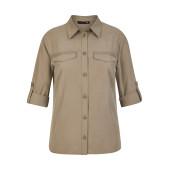 Блуза 1082292 Rabe - 1082292 фото 2