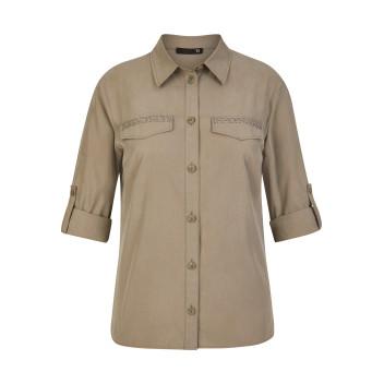 Блуза - 1049198