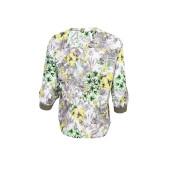 Блуза 1082351 Rabe - 1082351 фото 7