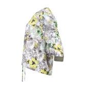 Блуза 1082351 Rabe - 1082351 фото 5