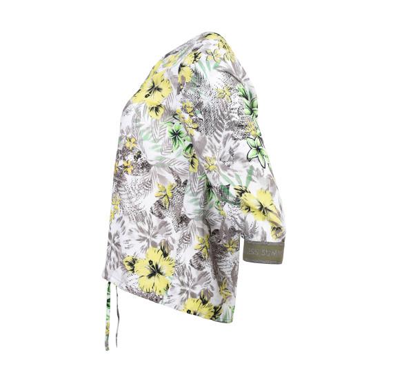 Блуза 1082351 Rabe - 1082351 фото 1