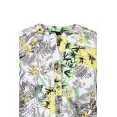 Блуза 1082351 Rabe - 1082351 фото 6
