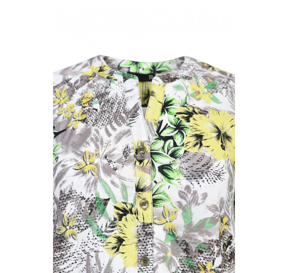 Блуза 1082351 Rabe - 1082351 фото 2