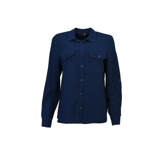 Блуза 1082310 Rabe - 1082310 фото 4