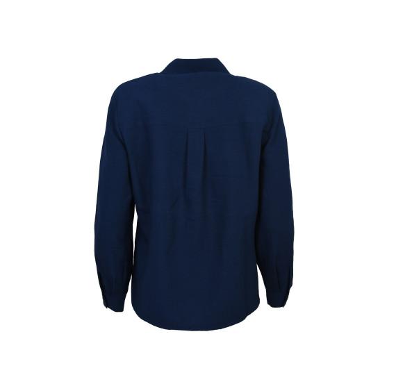 Блуза 1082310 Rabe - 1082310 фото 3