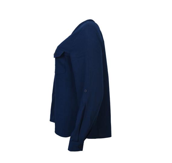 Блуза 1082310 Rabe - 1082310 фото 2