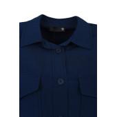 Блуза 1082310 Rabe - 1082310 фото 5
