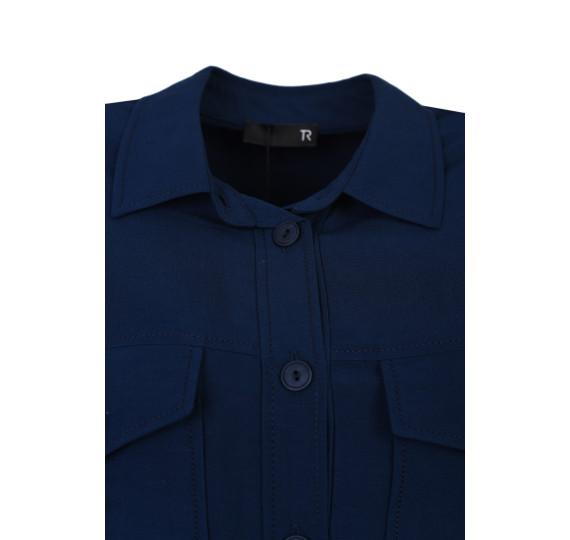 Блуза 1082310 Rabe - 1082310 фото 1