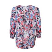 Блуза 1082424 Rabe - 1082424 фото 5