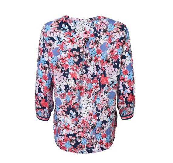 Блуза 1082424 Rabe - 1082424 фото 2