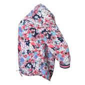 Блуза 1082424 Rabe - 1082424 фото 4
