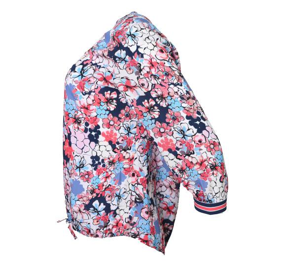 Блуза 1082424 Rabe - 1082424 фото 1