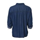 Блуза 1082438 Rabe - 1082438 фото 5