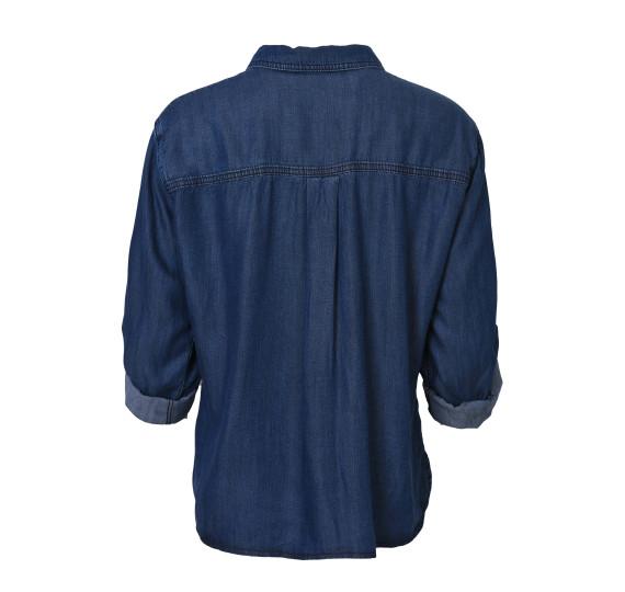 Блуза 1082438 Rabe - 1082438 фото 2