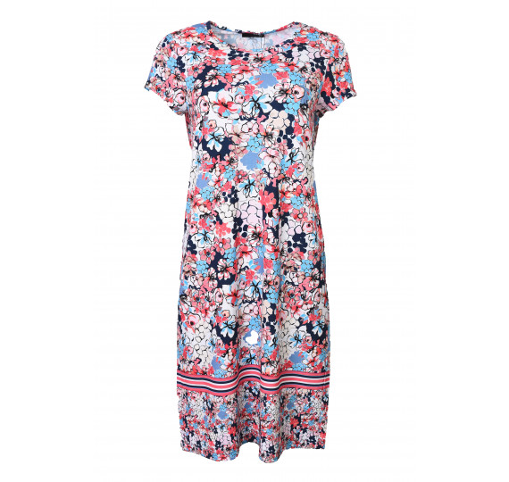 Платье 1082427 Rabe - 1082427 фото 3