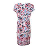 Платье 1082427 Rabe - 1082427 фото 5