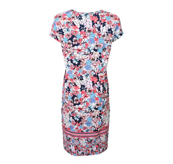 Платье 1082427 Rabe - 1082427 фото 2