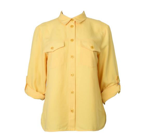 Блуза 1082454 Rabe - 1082454 фото 3