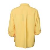 Блуза 1082454 Rabe - 1082454 фото 5