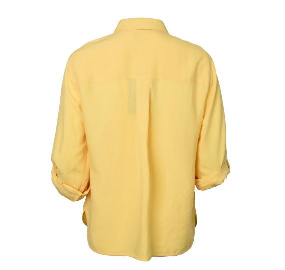 Блуза 1082454 Rabe - 1082454 фото 2