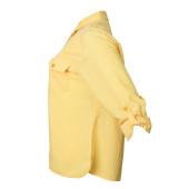 Блуза 1082454 Rabe - 1082454 фото 4