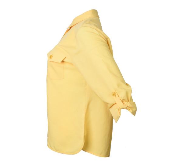 Блуза 1082454 Rabe - 1082454 фото 1