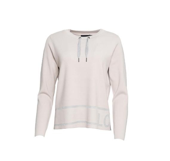 Пуловер LeComte 1078429 - 1078429 фото 2