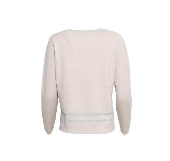 Пуловер LeComte 1078429 - 1078429 фото 3
