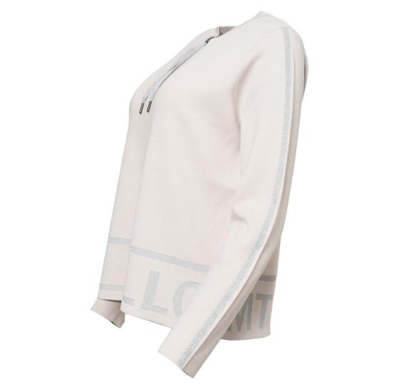 Пуловер LeComte 1078429 - 1078429 фото 1