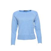 Пуловер LeComte 1078454 - 1078454 фото 6