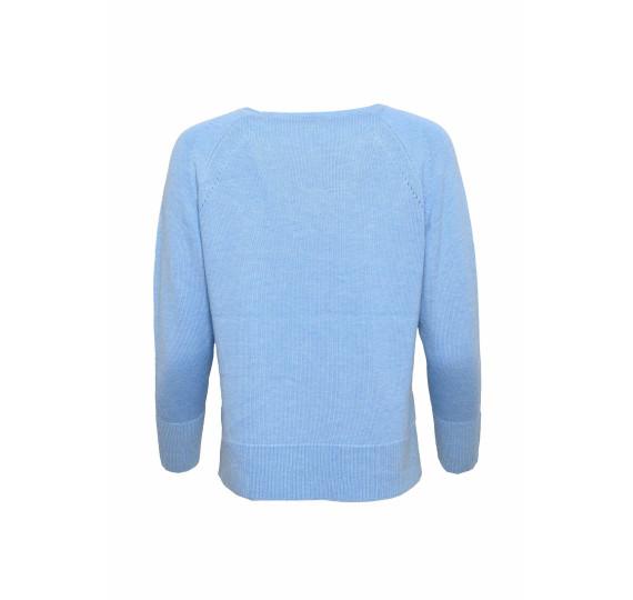 Пуловер LeComte 1078454 - 1078454 фото 2