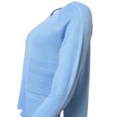 Пуловер LeComte 1078454 - 1078454 фото 4