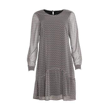 Платье - 1044302