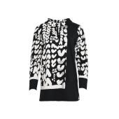 Пуловер LeComte 1078436 - 1078436 фото 7