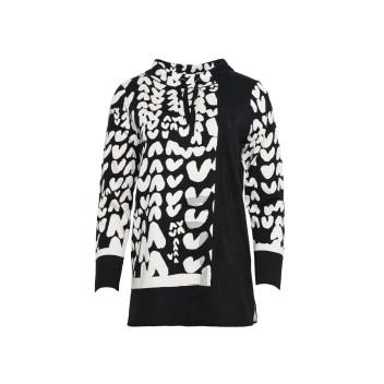 Пуловер - 1057070