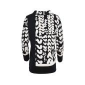 Пуловер LeComte 1078436 - 1078436 фото 8
